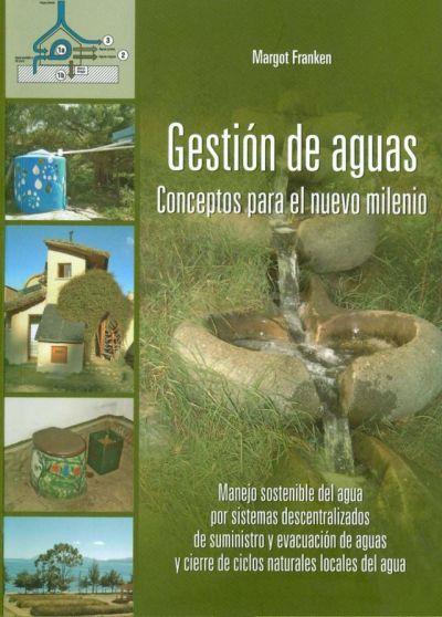 Gestion de aquas