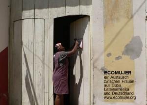 ecomujer-frau-text-webseite