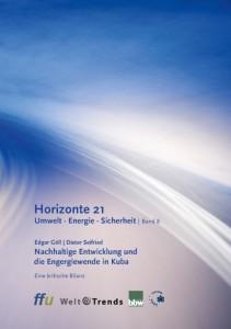 Horizonte21-Goell