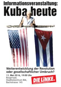 2016-05-11 Flyer Cuba A5-Seite001